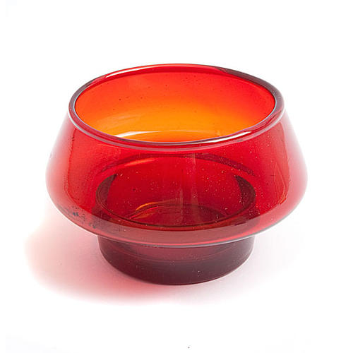 Lanterninhas coloridas 5