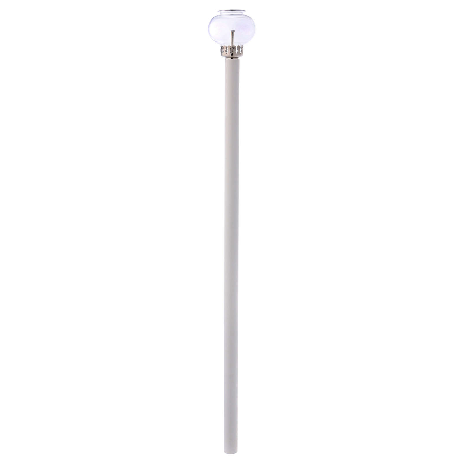 Wind-proof Processional torch 3
