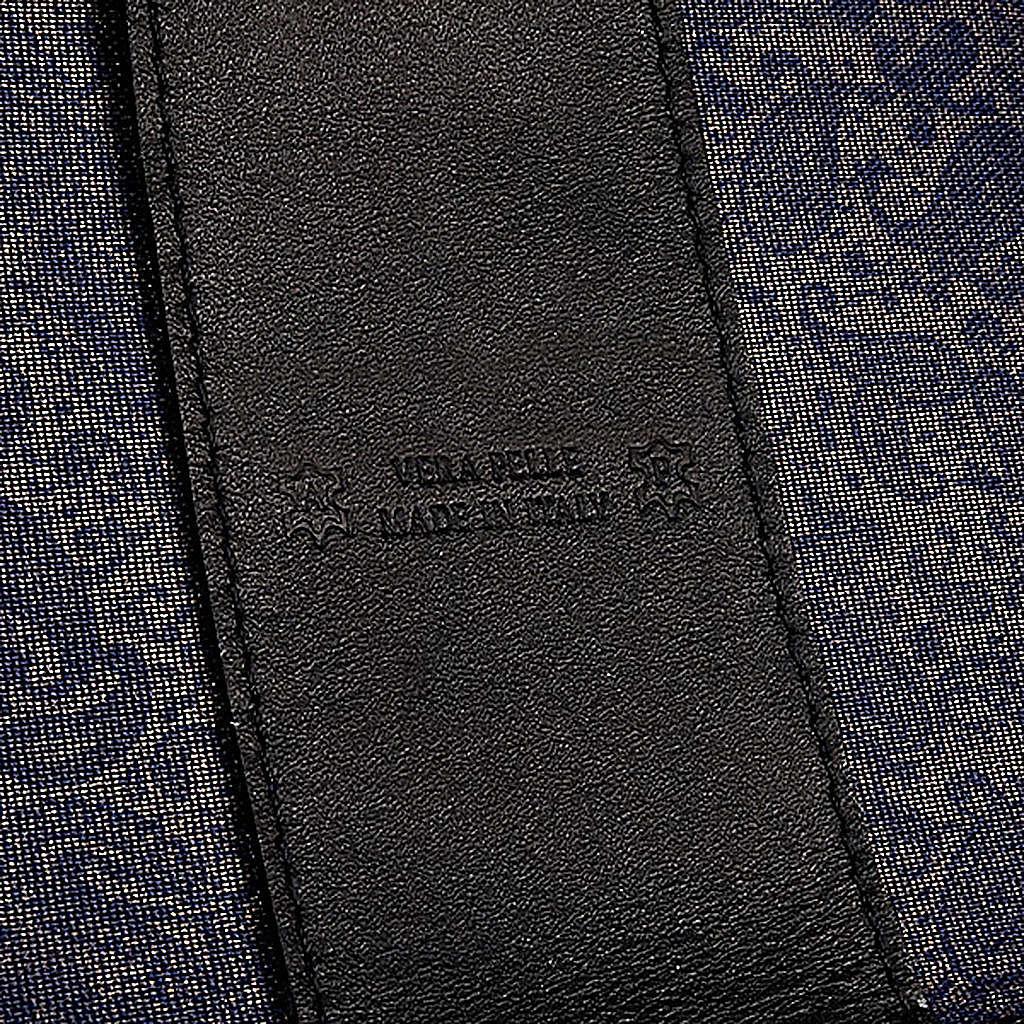 Copertina Bibbia Cei Uelci 2009 4