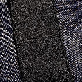 Copertina Bibbia Cei Uelci 2009 s4