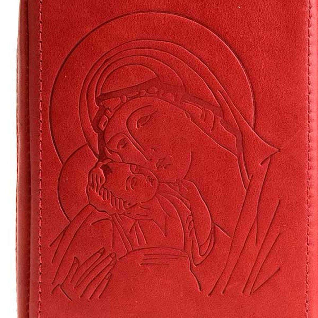 Copertina 4 vol. immagine 4