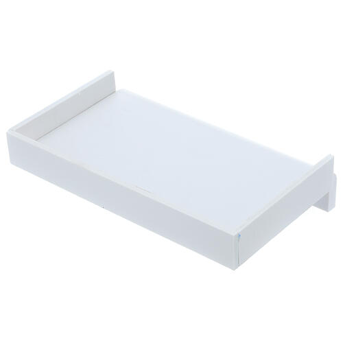 Shelf for 14x17 forex glove box with screws for PF000003 3