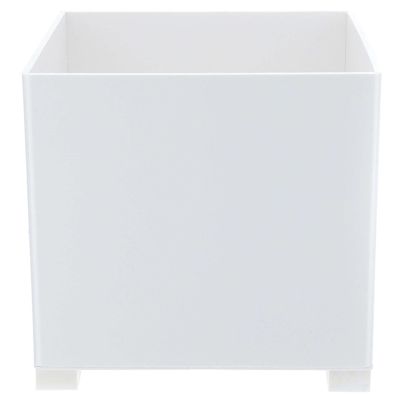 Forex glove basket for dispenser PF000003 3
