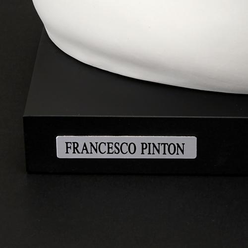 Maria oferece o Filho Francesco Pinton 4