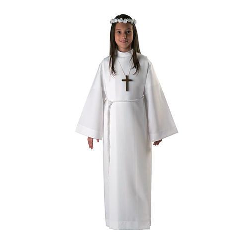 Vestidos para primera comunion para comprar