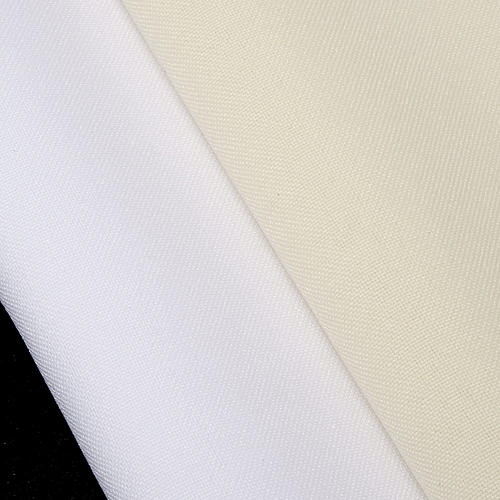 Vestido de primera comunión blanco de niña 6