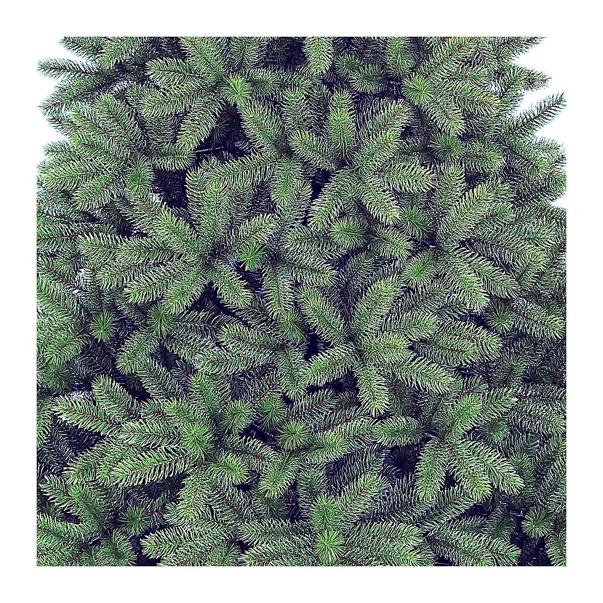 Weihnachtsbaum grün Fillar Winter Woodland, 150 cm 3