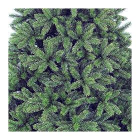 Weihnachtsbaum grün Fillar Winter Woodland, 150 cm s2
