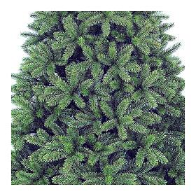 Weihnachtsbaum grün Fillar Winter Woodland, 180 cm s2
