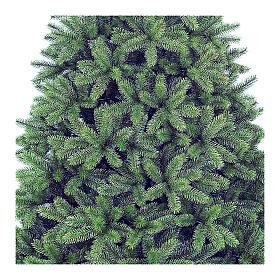 Weihnachtsbaum grün Fillar Winter Woodland, 270 cm s2