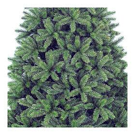 Albero di Natale 270 cm Poly verde Fillar s2