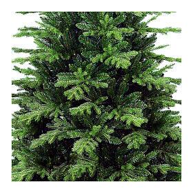 Weihnachtsbaum grün Dunant Winter Woodland, 210 cm s2