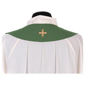 Etole liturgie avec décor XP s3