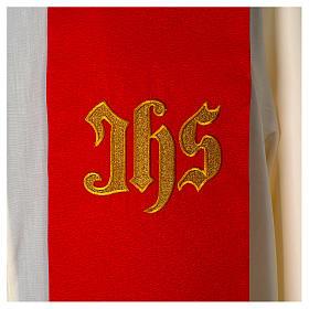Stola IHS lato sinistro s6