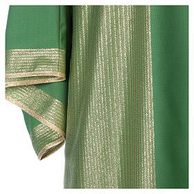 Dalmatica pura lana