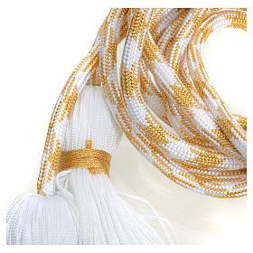 Golden cincture for alb s6