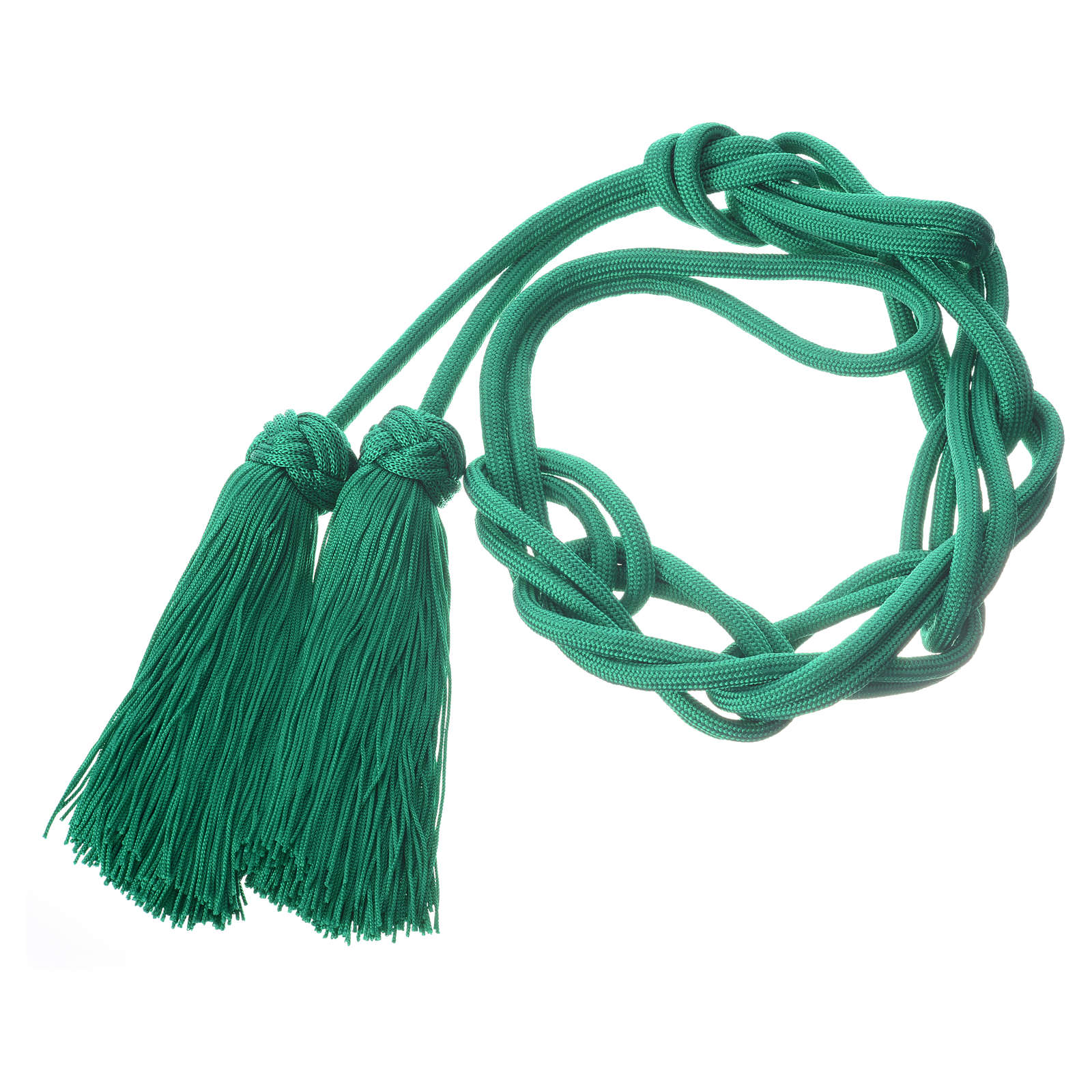 Cincture cord in different colors 4