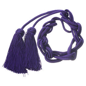 Cincture cord in different colors s4