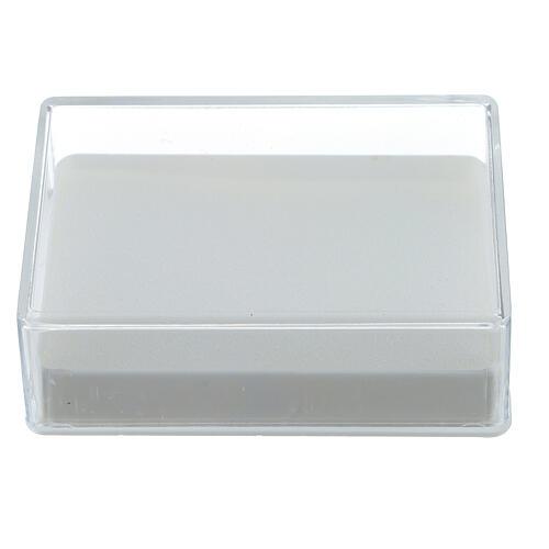 Caja rosario guata rectangular 1