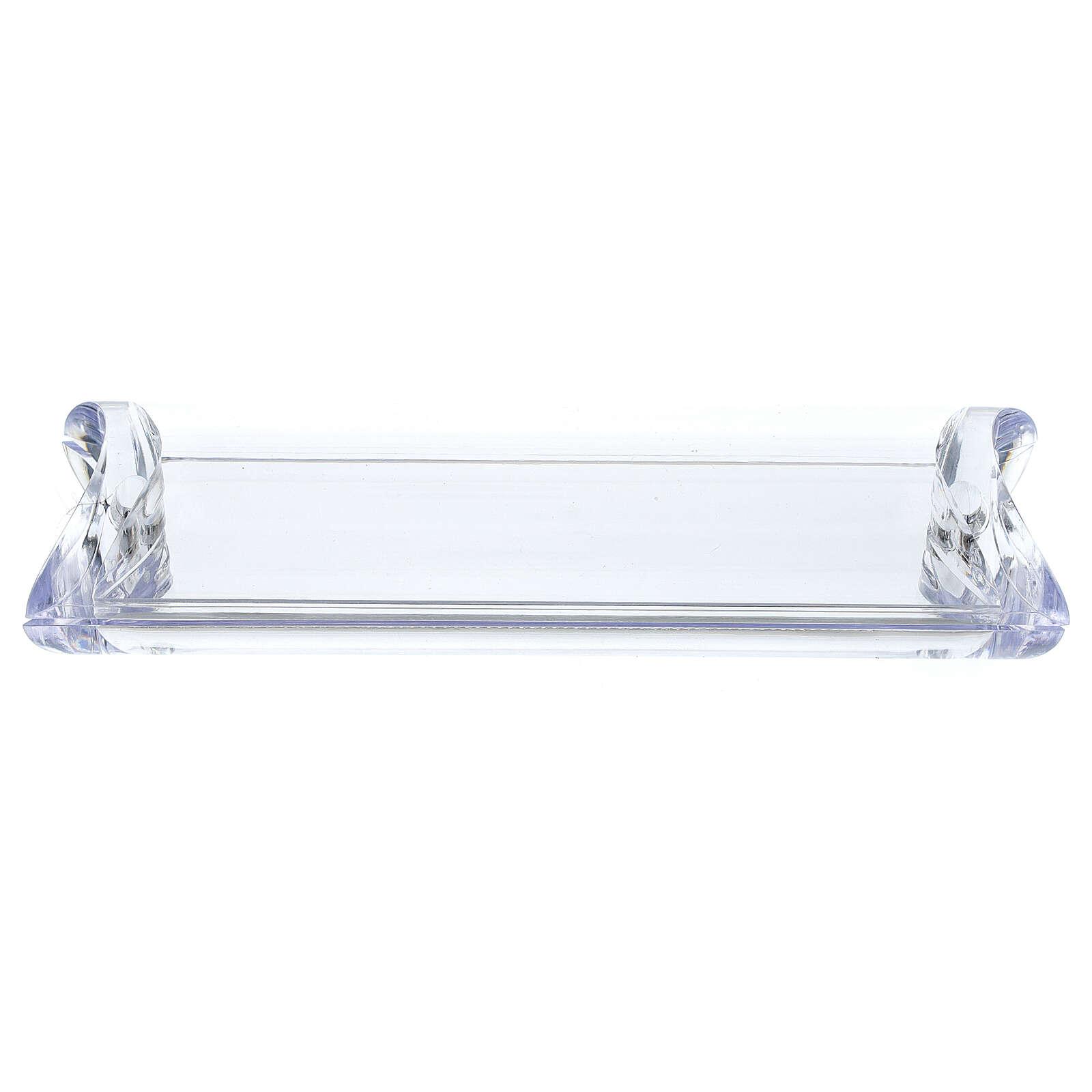Caja para rosario tubo cierre imantado 4