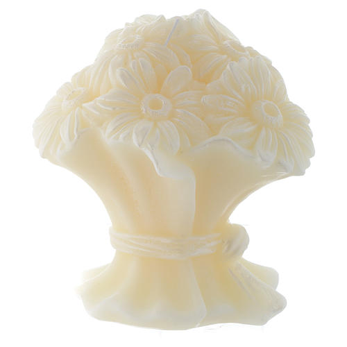 Candela Bouquet Stylnove 1