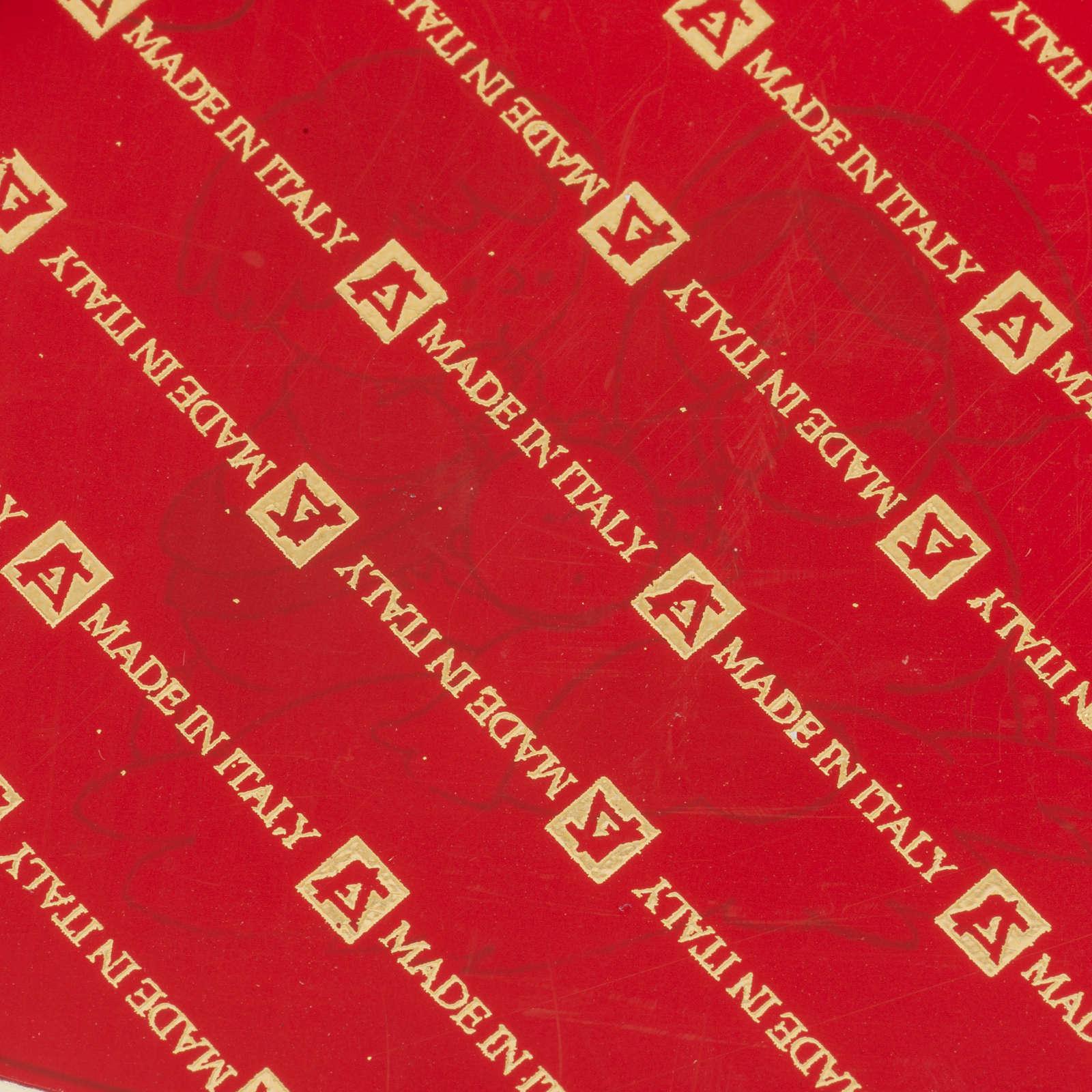 Décoration Sapin de Noel bougie plexiglas 4