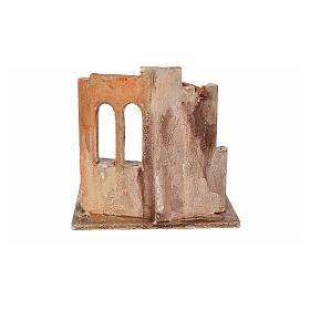 Pozo pesebre Fontanini cm. 12 s4