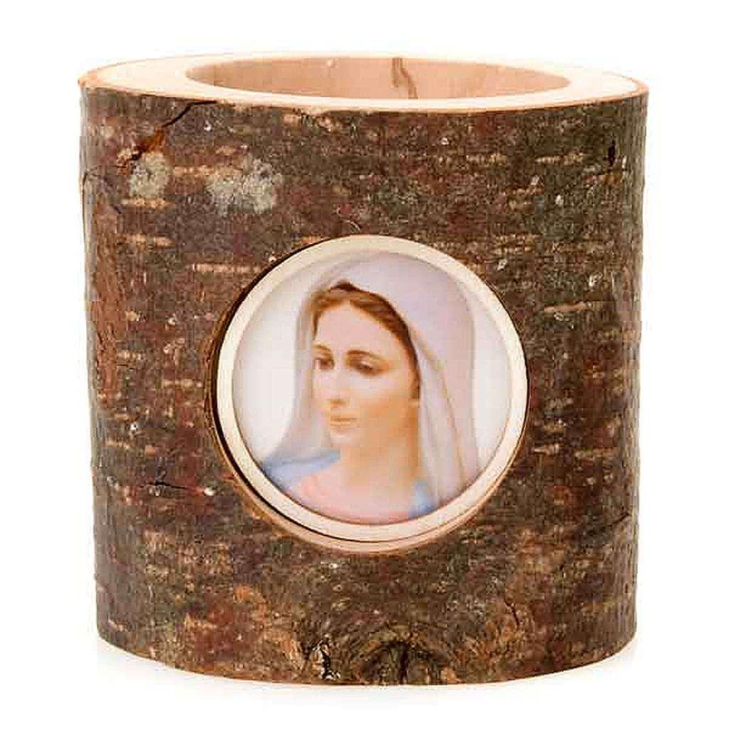 Madonna Christmas trunk 3