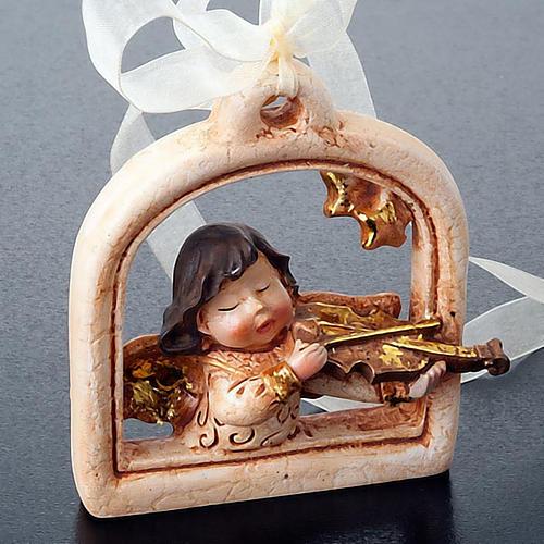 Christmas decoration angel 2