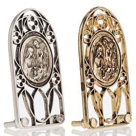 Sagrada Familia ornamento 7x4 s2
