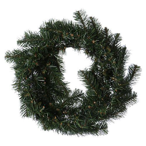 Advent wreath diameter 50 cm 4