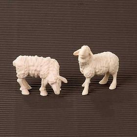 Crèche Raffaello 10 cm s9