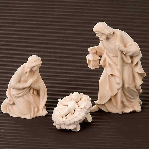 Crèche Raffaello 10 cm 2