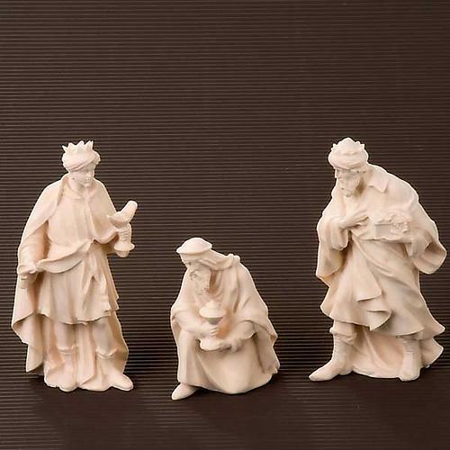 Crèche Raffaello 10 cm 3