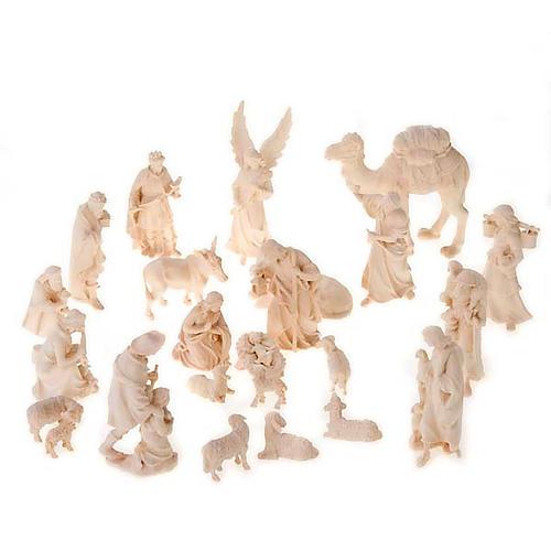 Presepe Raffaello 10 cm 1