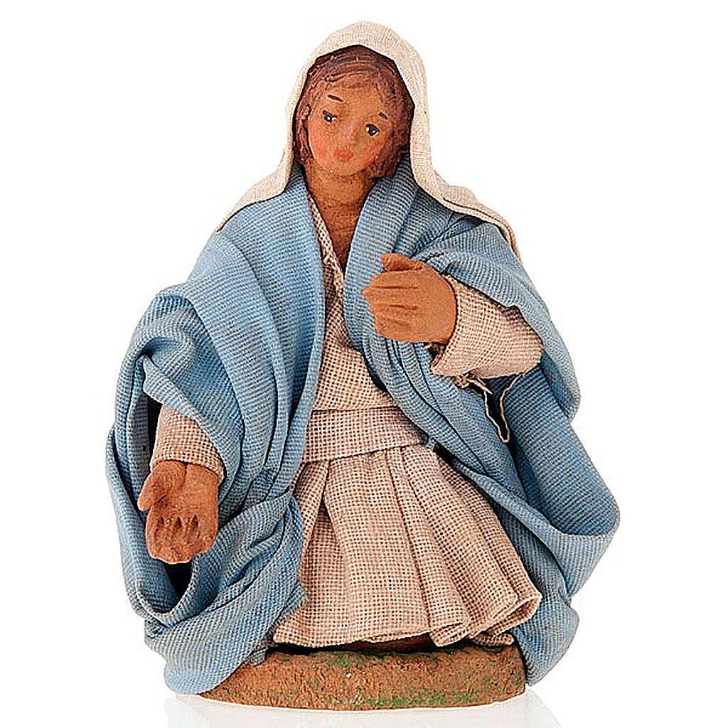 Natividad 10 cm 4