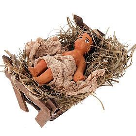 Nativité 10 cm s2