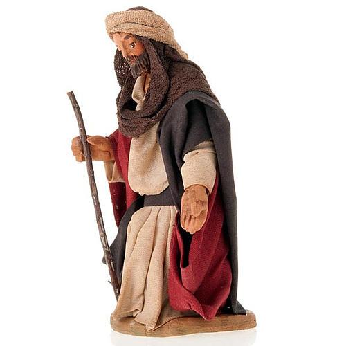Nativité 10 cm 6