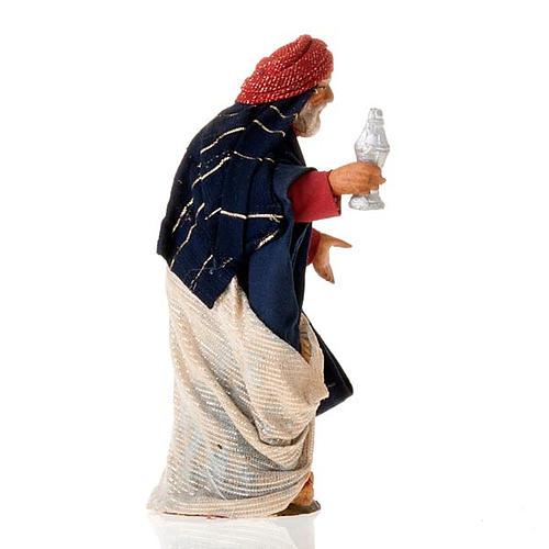 Reyes Magos 14 cm 3
