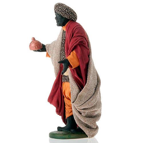 Reyes Magos 14 cm 7