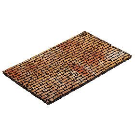 Accesorios para la casa: Panel de corcho ladrillos belen