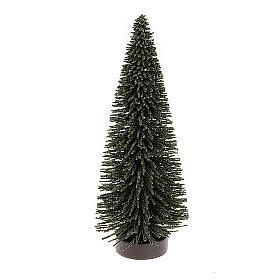 Nativity set accessory, pine tree s1