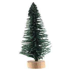 Green Pine Tree for DIY nativity s2