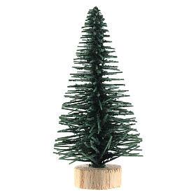 Green Pine Tree for DIY nativity s3