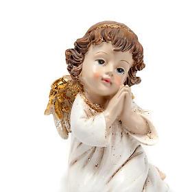 Angioletto in preghiera s3