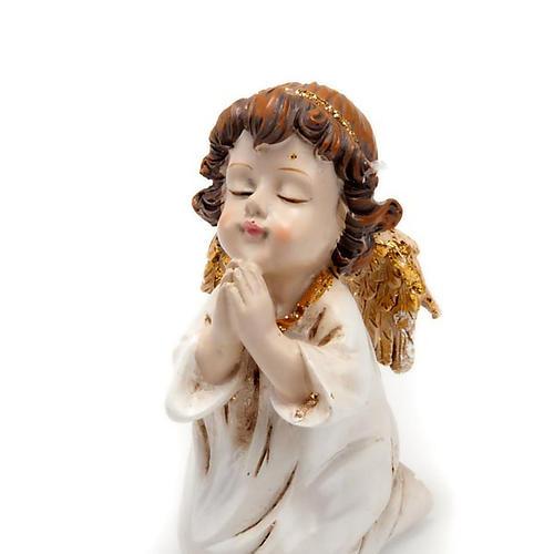 Angioletto in preghiera 4