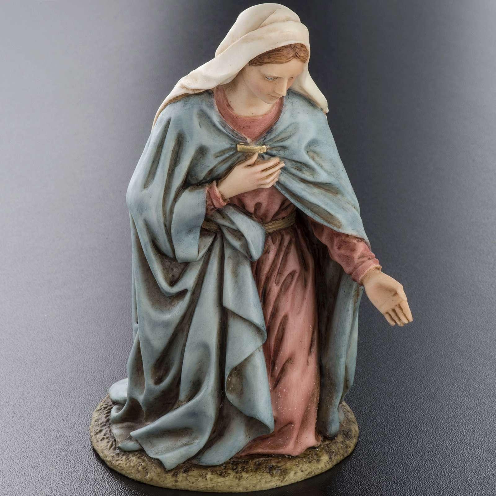 Sagrada Familia 18cm, Landi 3