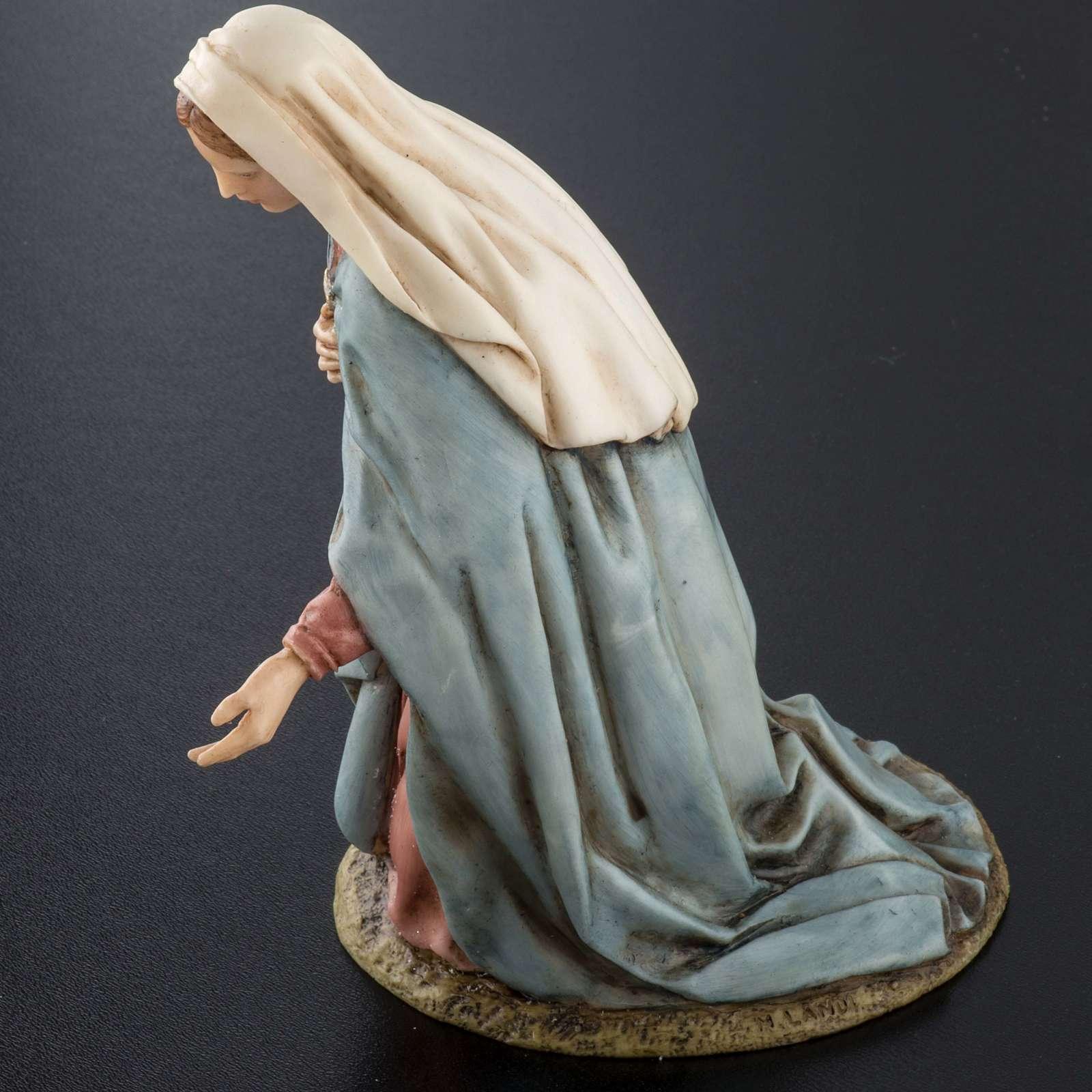 Sainte Famille Landi 18 cm 3