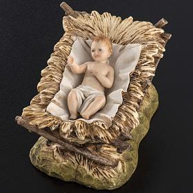 Sainte Famille Landi 18 cm s2