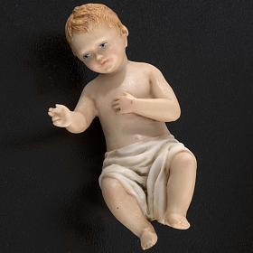 Sainte Famille Landi 18 cm s3
